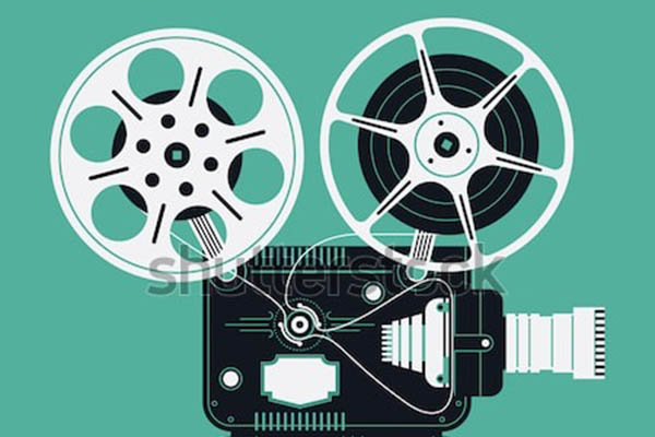 Film Screening: Black Girl