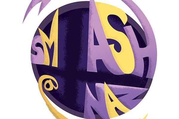 Nazareth College Smash Bros. Tourney