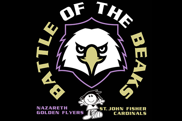 Battle of the Beaks Committee Meeting