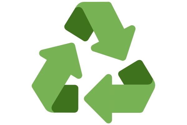 Monroe County Recycling Seminar Presentation