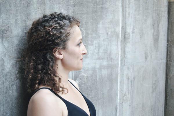 Guest Recital: Linda Boianova, piano