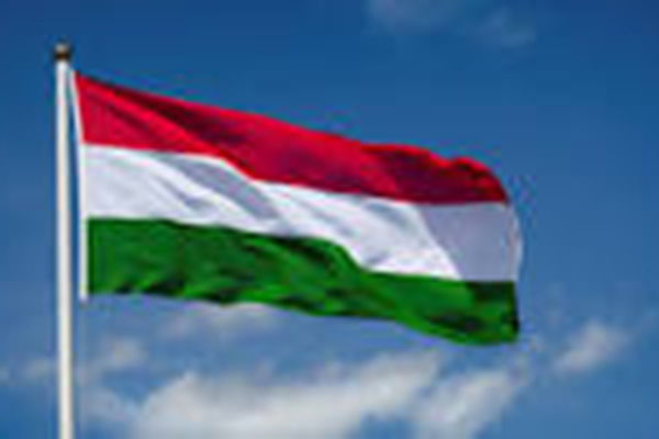 Hungary Study Abroad Interest Meeting