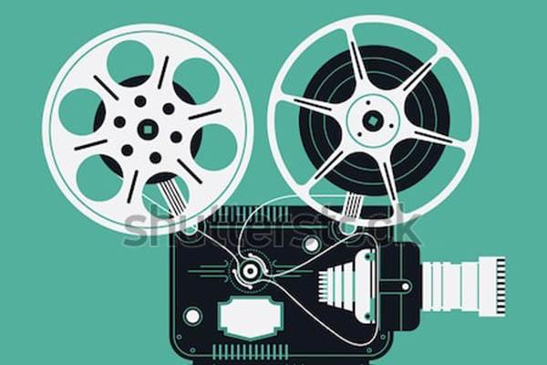 Cinema Vitti