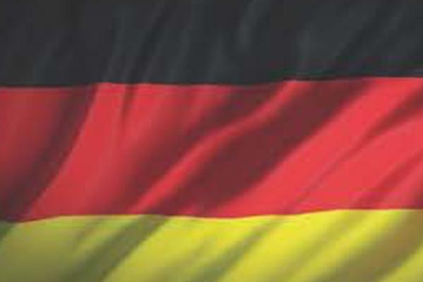 German Movie Night: Mostly Martha