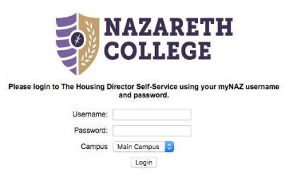 Housing-Director-screenshot.jpg