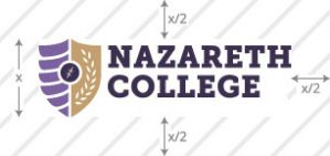 nazareth-college_logo_safety-zone_web.png