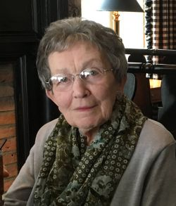 Clarisse Martens Coggins '43 - preferred.jpg